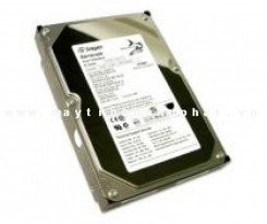 Ổ cứng Seagate Barracuda 250 GB Serial ATA 3 (6 Gb/s); 7200 rpm; 8MB Cache