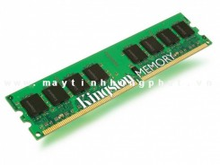 Ram Kingston 4.0GB 1600MHz DDR3