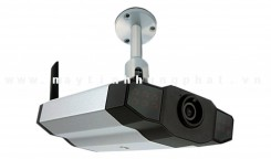 CAMERA IP AVN212Z (avtech)
