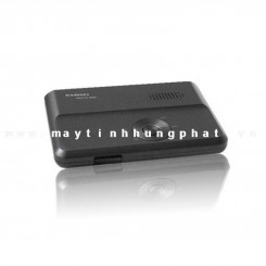 TV box Gadmei 5803E