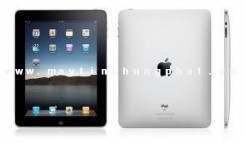 IPAD 4G (Black) (MD367ZP/A)