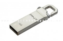 USB PNY 16Gb HOOK