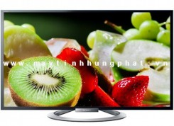 SMART TV 3D-LED SONY BRAVIA 42