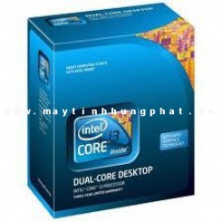 Intel® Core™ i3-3210 Ivy Bridge