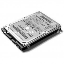 HDD Samsung 320Gb SATA2 FOR NOTEBOOK