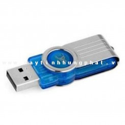USB KINGSTON 4Gb DT101 G2