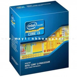 CPU Intel CORE i3-3220
