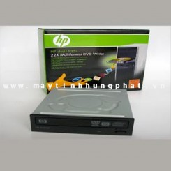 DVDROM HP 465I (SATA, BOX)