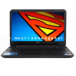 Laptop Dell Inspiron 15 N3531 V5C3001