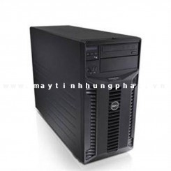 Máy chủ Dell PowerEdge T410 Tower