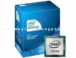 CPU Intel Pentium Dual Core G2010(Ivy Bridge) - Box