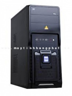 Case Golden Field D560B Full Size ATX