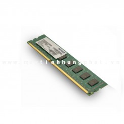 RAM Patriot 4Gb DDR3 1333 (PC3-10666)