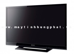 SMART TV LED SONY BRAVIA 32
