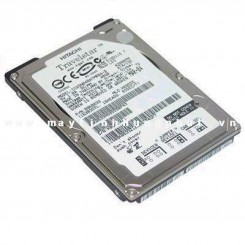 HDD Hitachi 500GB SATA - 5400rpm - 8MB Cache - 2.5inch For Notebook