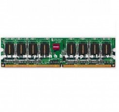 Ram 4Gb KINGMAX DDRAM III Bus 1600