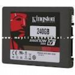 Ổ cứng SSD KINGSTON SVP200S3/240G