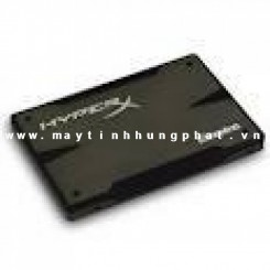 Ổ cứng SSD KINGSTON HyperX 3K 120Gb