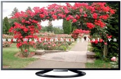 SMART TV LED SONY BRAVIA 50