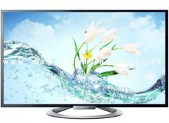 SMART TV LED SONY BRAVIA 46