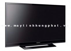 SMART TV LED SONY 40