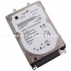 HDD Seagate 500Gb 5400rpm SATA2 for Notebook