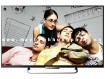 SMART TV LED SONY BRAVIA 42