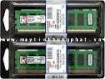 Ram Kingston 4.0GB DDR3 Bus 1333 (PC3 10666)